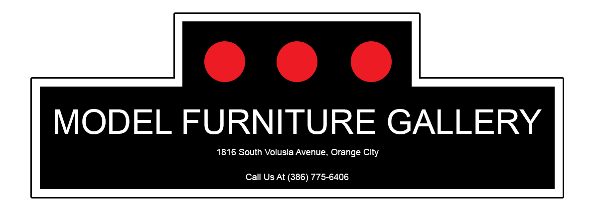 Model Furniture Gallery Model Furniture Your Premier Online
